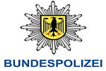 Bundepolizei